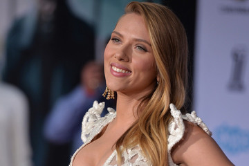 Why Scarlett Johansson and Other Celebrities Hate Their Nicknames