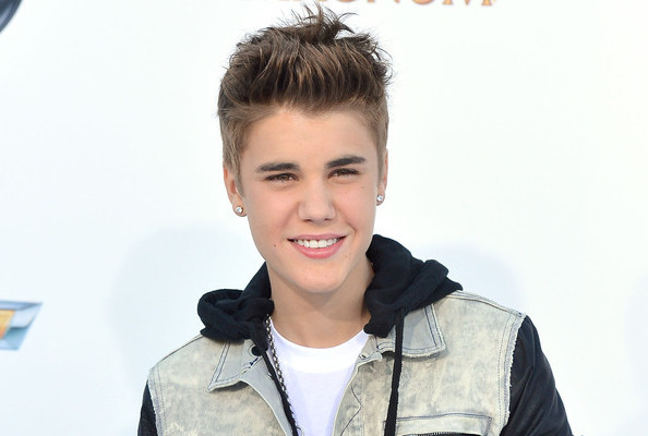 21 Things You Don't Know About Justin Bieber