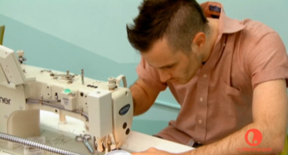 Sewing Machine Sales Are Skyrocketing!