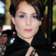 Noomi+Rapace in A Prophet Premiere - 2009 Cannes Film Festival - From zimbio.com
