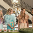 The Chanels, 'Scream Queens'