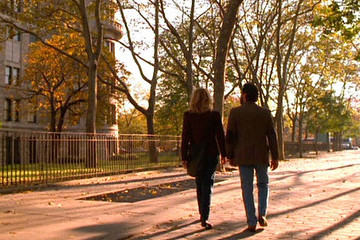 25 Things You Never Knew About 'When Harry Met Sally...'