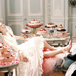 Nothing Is Too Much, 'Marie Antoinette'