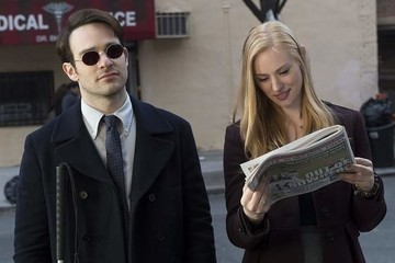 Netflix's 'Daredevil' Canceled After 3 Seasons