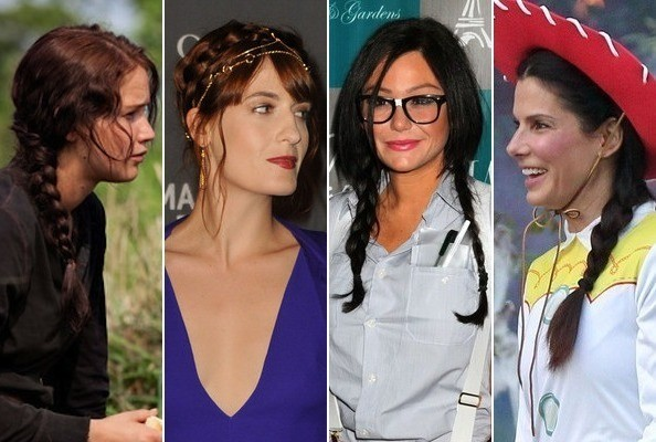 Who Had Best Braid This Week? Vote Now!