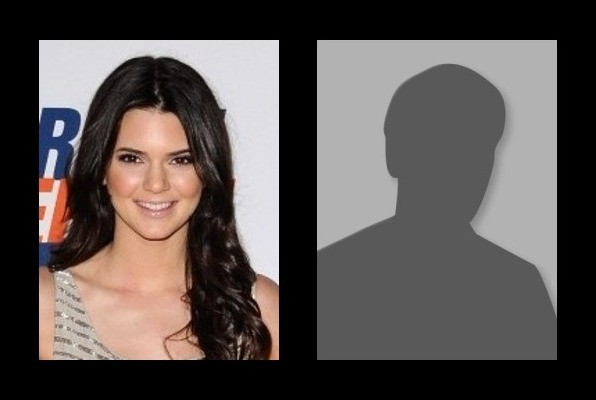 Kendall jenner dating julian swirsky