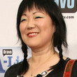 Margaret Cho Photos