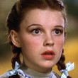 Dorothy Gale ('The Wizard of Oz')