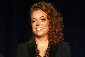 Michelle Wolf Says What We're All Thinking: 'Roseanne' Shouldn't Have Been Revived In The First Place