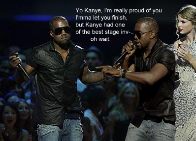 Kanye West doesnt like white people - Page 2 LXaoi4OpP9vl