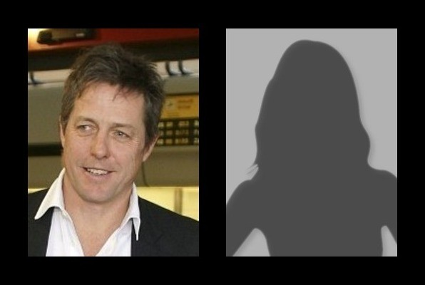 Hugh Grant Dating History