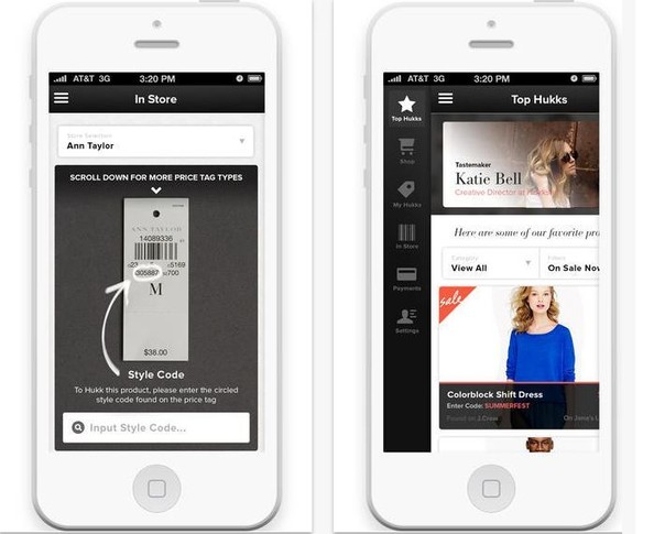 There's an App for That: Must-Have Mobile Shopping Apps
