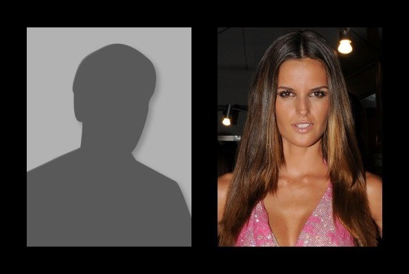 Marcelo Costa Dating History