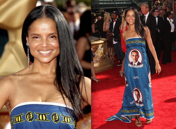 victoria rowell daughtervictoria rowell gagged, victoria rowell, victoria rowell net worth, victoria rowell wiki, victoria rowell daughter, victoria rowell twitter, victoria rowell daughter pictures, victoria rowell lawsuit, victoria rowell tom fahey, victoria rowell hot, victoria rowell 2015, victoria rowell parents, victoria rowell illness, victoria rowell age, victoria rowell wedding, victoria rowell daughter maya fahey, victoria rowell imdb, victoria rowell instagram, victoria rowell measurements