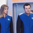 RENEWAL LIKELY: 'The Orville'