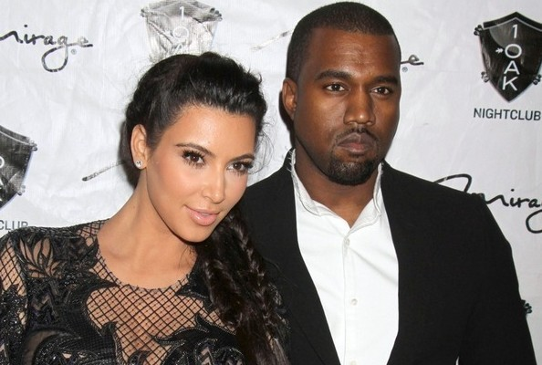 Speculation of the Day: What Will Kim Kardashian's Personal Salon Look Like?