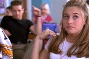 Things You Never Knew About 'Clueless'