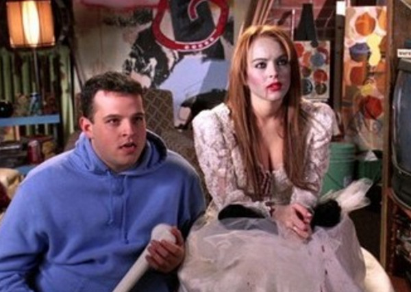 Mean Girls' Cast: Then - The Best Movie Cast Reunion Photos