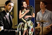 Actors Who Play Their Own Instruments in Movies