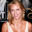 Lara Logan Swimsuit Pictures