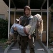 Beth's demise, 'The Walking Dead'