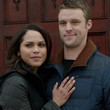 Dawson & Casey ('Chicago Fire')