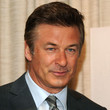 Alec Baldwin ('30 Rock')
