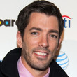Drew Scott Photos