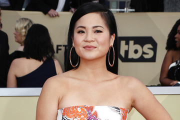Kelly Marie Tran Pens A Heartfelt Essay Following The Online Harassment That Drove Her To Quit Social Media