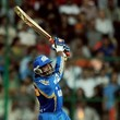 No, the Mumbai Indians are far better