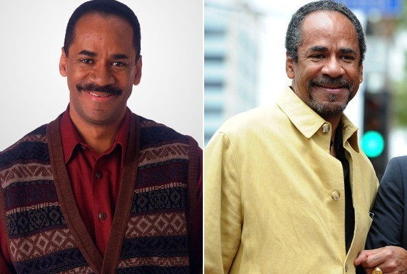 tim reid imdbtim reid facebook, tim reid, tim reid hsbc, tim reid net worth, tim reid feux de l'amour, tim reid les feux de l'amour, tim reid imdb, tim reid tattoo, tim reid bbc, tim reid actor, tim reid car share, tim reid ashurst, tim reid northlands, tim reid marketing, tim reid reuters, tim reid ii, tim reid alpha phi alpha, tim reid writer, tim reid tv shows, tim reid ferrier hodgson