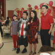 TOSS UP: 'Fresh Off the Boat'