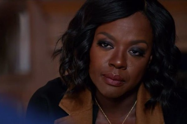 Who is your how to get away with murder accomplice quiz zimbio ccuart Image collections