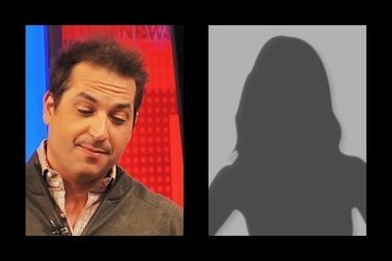 Bobby Deen Dating History