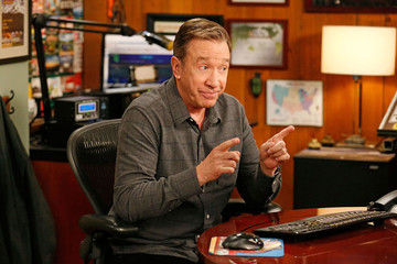 Two 'Last Man Standing' Stars Exit After Major Casting Shake-Up