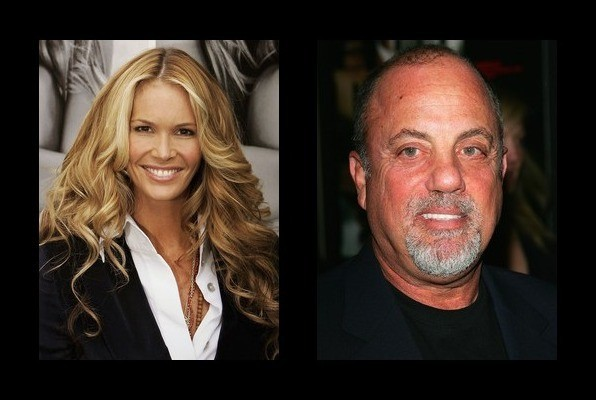 billy joel and elle macpherson relationship