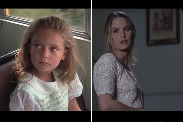 So I Can Fly Far Away: Why You Were Wrong About Jenny From Forrest Gump