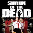A: 'Shaun of the Dead'