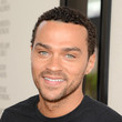 Jesse Williams Photos - 139 of 986
