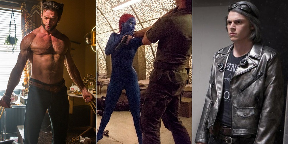 b9608736d Ranking the 18 Most Awesome Moments from 'X-Men: Days of Future Past ...