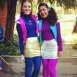 Zenon and Nebula