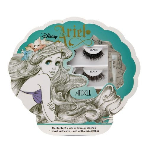 Now Trending: Disney-Theme Beauty Products