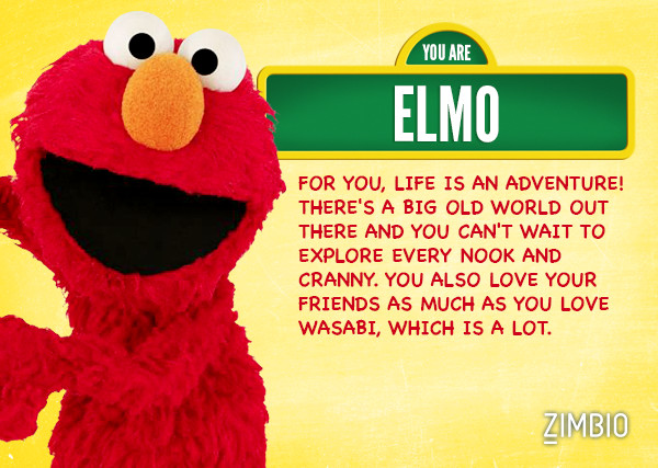 Just the Two of Us besides Elmo Is 3 Year Old 1 in addition Article18187405 further Mitt Romney Frying Big Bird moreover SesameStreet. on snuffleupagus sesame street meme