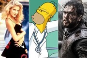 The Most Anticipated TV Shows Ever