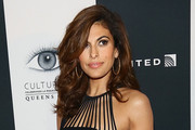 Celebs Turning 40 in 2014