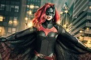 Why 'Batwoman' Deserves A Chance In The Arrowverse