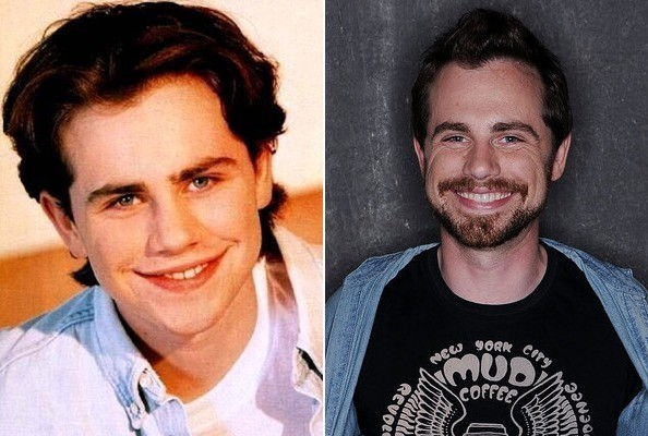 Rider strong dating history