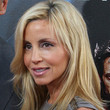 Camille Grammer Photos