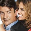 2014 TV Couples March Madness Challenge