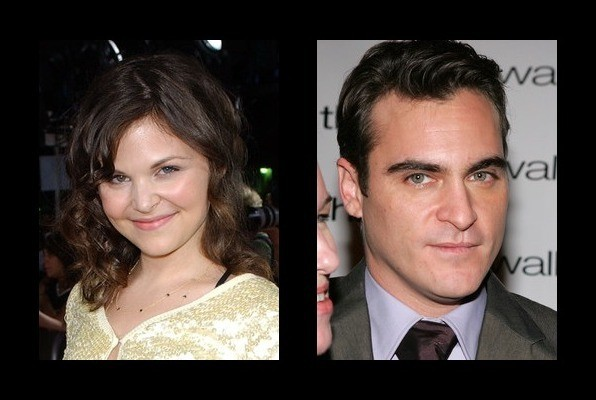 goodwin ginnifer dating Dallas subsequently began dating his once upon a time co-star ginnifer goodwin in fall 2011 [9] dallas and goodwin became engaged in october 2013.